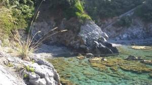 Caletta-Marina